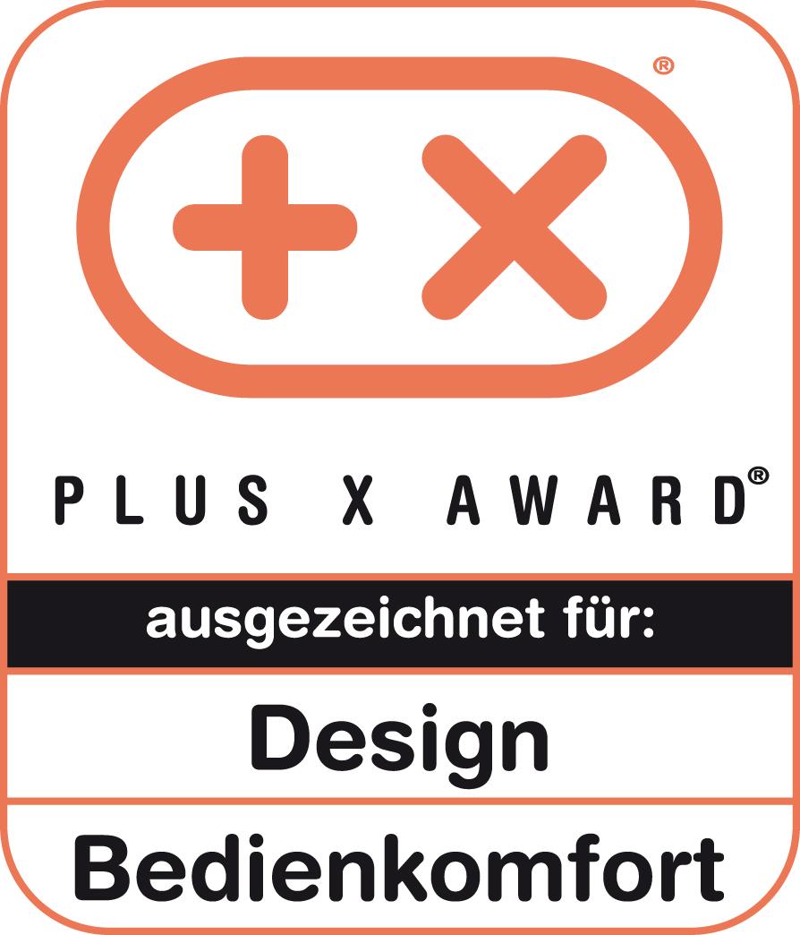 Michael stein design home for Produktdesign jobs